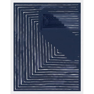 Navy Lines 2 - Pacific Design Co.