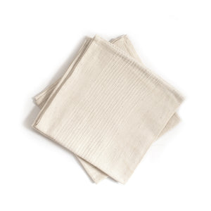 Jola Cotton Napkin - Pacific Design Co.