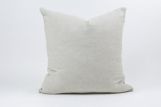 Luang Hemp Pillow - Pacific Design Co.