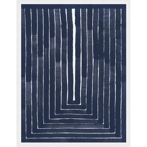 Navy Lines 1 - Pacific Design Co.