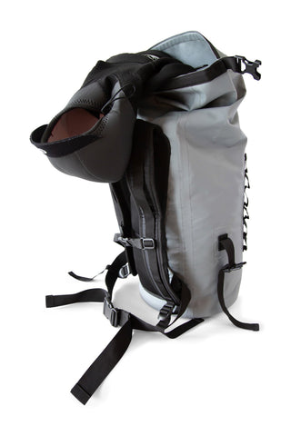 Rural 30 - The Ultimate Adventure Dry Bag