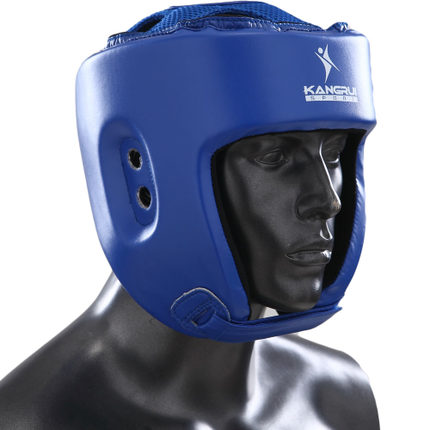 Boxing helmet for men, women & kids