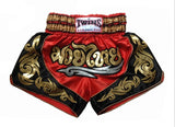 Twins Boxing Trunks