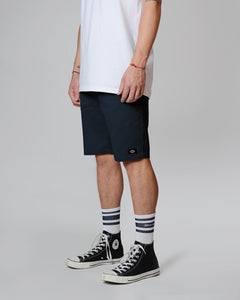 DICKIES 872 SHORTS - DARK NAVY