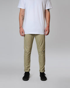 DICKIES 811 PANTS - DESERT SAND