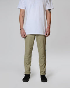 DICKIES 918 PANTS - DESERT SAND