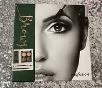 PROFUSION EYEBROW PALLET