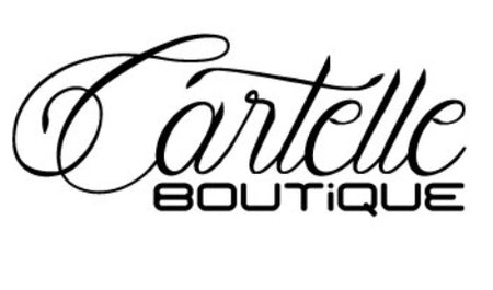 Cartelle Boutique