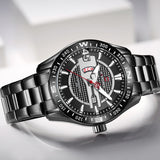 NAVIFORCE Luxury Style Mens Watch