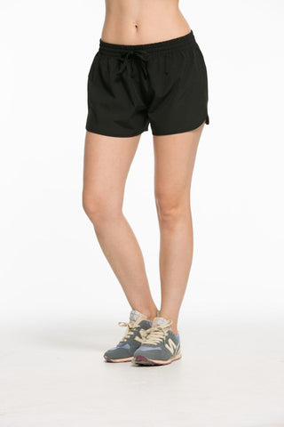 Womens Athletic Shorts for Running, Working Out, Jogging and Yoga