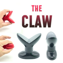 Load image into Gallery viewer, THE CLAW - FIVE SIZES