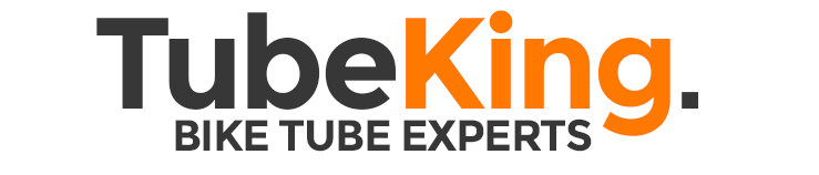 Tube King Logo
