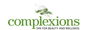 Complexions' Spa Shop