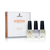 Jessica Nail Treatment Kits