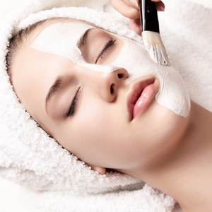 Restorative Youthful Skin Program