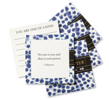 You Matter Thoughtfulls Pop-Up Cards