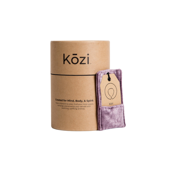 Kozi Soothing Neck Wrap