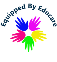 Equipped By Educare