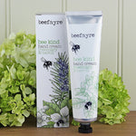 Hand Cream by Beefayre - 100g