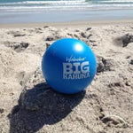 BIG Kahuna - Balls that bounce on Water! - Seaton Gifts