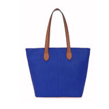 """Kelly"" Tote Bag"