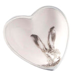 Heart Shaped Dishes - Seaton Gifts