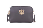 Tree of Life Handbag