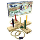 Deck Quoits - Seaton Gifts