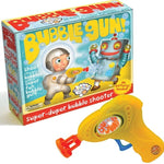 Bubble Gun - Seaton Gifts