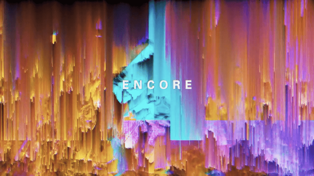 Primitive Skate | ENCORE