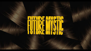 FutureMystic by Brandon Cocard and Mike Rav