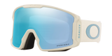 Oakley - Line Miner Mark McMorris Signature Series Goggle 20/21