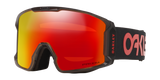 Oakley - Line Miner Scotty James Signature Series Goggle 20/21