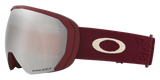 Oakley - Flight Path XL Grenache Goggle 20/21