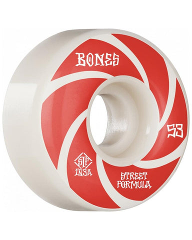 Bones Wheels - STF V1 Standard 103A 54mm