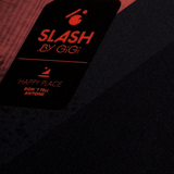 SLASH BY GIGI HAPPY PLACE SNOWBOARD 2019/2020