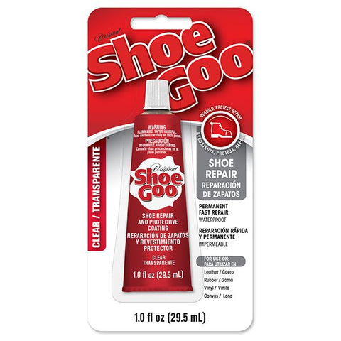 Shoe Goo - Shoe Repair 109.4mL