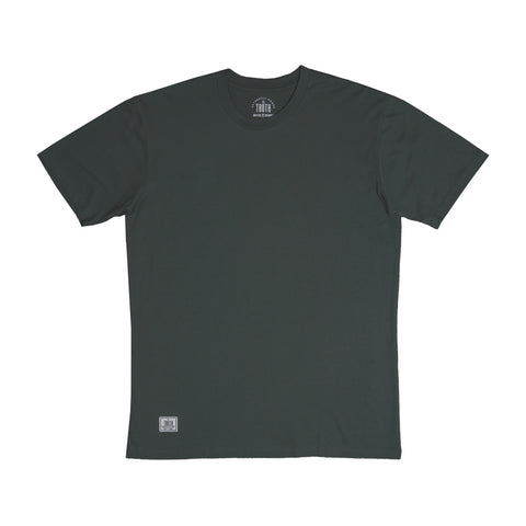 theTRUTH Essentials Premium Tee 18 - Slate Grey