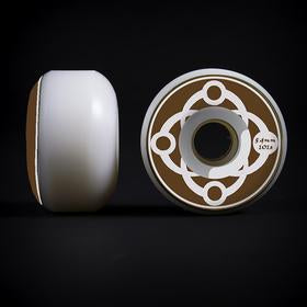 Satori Wheels - Big Link Series - 54mm - 101a - Classic Shape