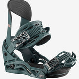 Salomon - Hologram W Binding 20/21