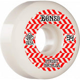 Bones Wheels - STF V5 Sidecut 103A 54mm