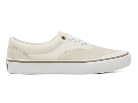 Vans Era Pro Dakota Roche - Marshmallow/White