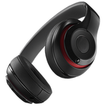 Beats Studio Wireless Over-Ear Black 2