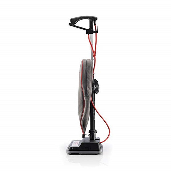 Oreck Commercial U2000RB2L-1 LEED-Compliant Upright Vacuum