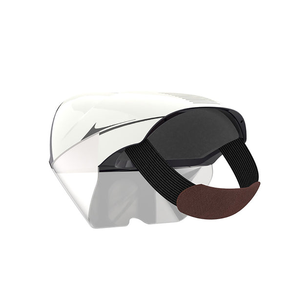 Zuczug AR Headset Box Glasses 3D with Holographic Hologram Display