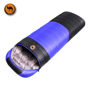 1.5kg/1.7kg Ultralight Sleeping Bag 210*80cm