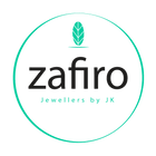 Zafiro Jewellers by JK