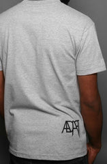 Piece de Resistance (Men's Heather Tee)