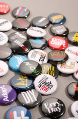 Assorted (Button 4-Pack)