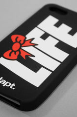 Life (iPhone 5 Case)
